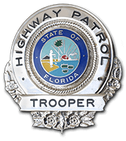Highway Patrol Trooper, State of Florida